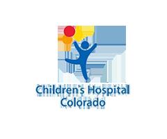 _ChildrensHospital