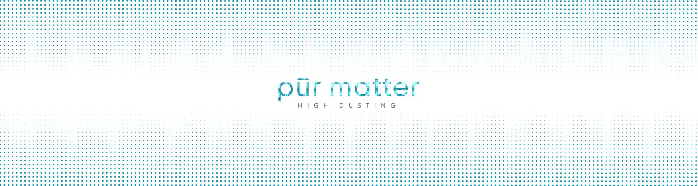 Pur Matter